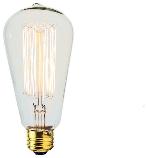 60 watt light bulb 60 watt light bulb industrial light bulbs by
