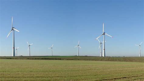 Wams – технологическое развитие энергосистем энергетика и промышленность россии № 17 157 сентябрь 2010 года .