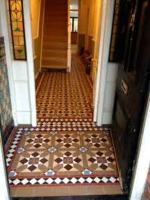 edwardian bathroom ideas tiles and heritage tiles repaired and replaced