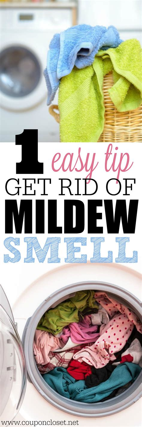 how to get rid of musty smell in kitchen cabinets how to get rid of mildew smell with just 1 ingredient 9959