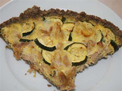 maman cuisine recettes de tarte courgettes de maman cuisine bio