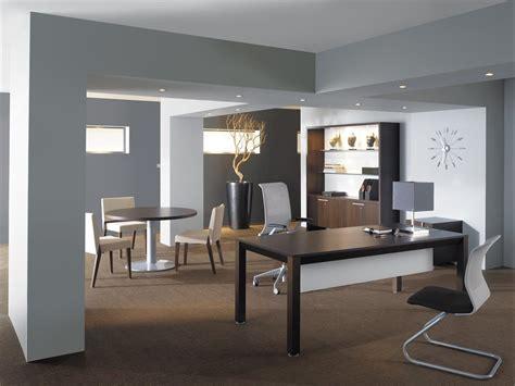 decoration bureau professionnel idee deco maison