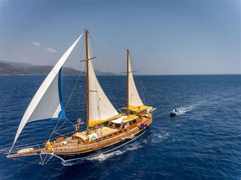 Boat Cruise Turkey by Turkey Vacations Vacations Vacations In Turkey In 2018