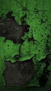 Abstract, Green, Texture, Pattern, Digital, Art, Artwork, Cracked, Wallpapers, Hd, Desktop, And