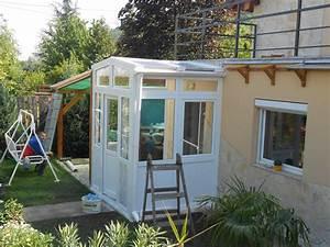 Was Kostet Ein Wintergarten : wintergarten komfort und nutzen gleichzeitig ~ Lizthompson.info Haus und Dekorationen