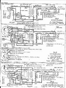 480 Vac Wiring Diagram Free Download Schematic