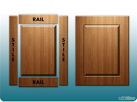 make your own cabinet doors how to make cabinet doors