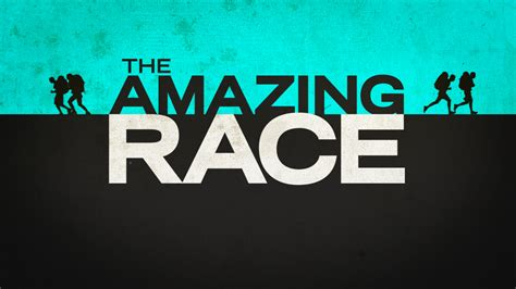 Dallas Stars Logo Images Cbs 62 Open Casting Call For The Amazing Race Cbs Detroit