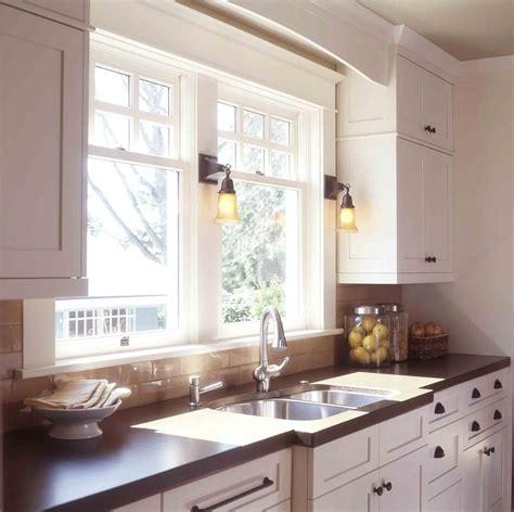 kitchen style craftsman kitchen portland or mosaik design