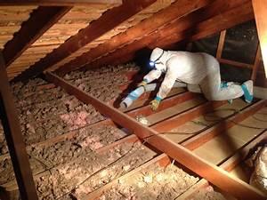 insulation removal texarkana tx superior home insulation