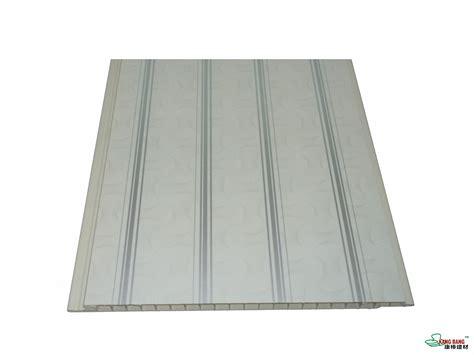 kang bang sedia plafon  motif garis  menawan