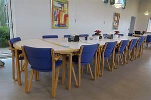 Domicil Möbel Katalog : delaval i vejle flytter til nye lokaler og s tter alt ~ Sanjose-hotels-ca.com Haus und Dekorationen