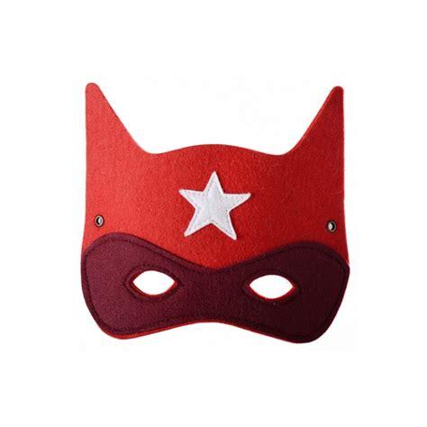chambre gris et bleu masque héros frida 39 s tierchen pour chambre enfant les enfants du design