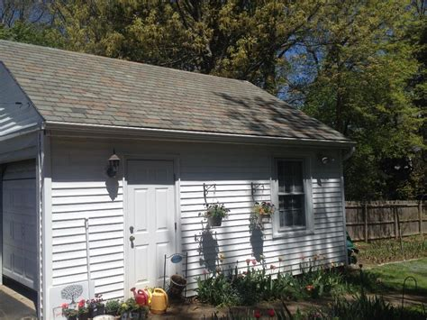 Brothers Roofing Ewing Roof Repairs