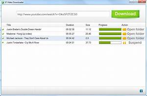 X Hamster Downloader Windows 7 : free video download videosoftbox ~ Medecine-chirurgie-esthetiques.com Avis de Voitures