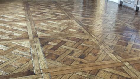 Choose Your Hardwood Floor Installation Type   Hardwood