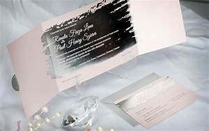 foil stamped invitations archives impressions custom With foil wedding invitations canada