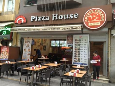 sterling house of pizza pizza house kadikoy istanbul restaurant avis num 233 ro de