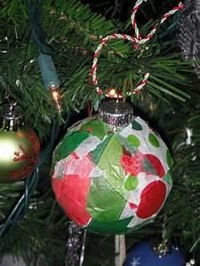 447 best Preschool Christmas images on Pinterest
