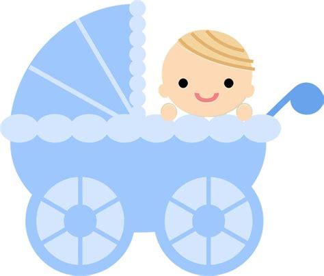Baby Shower Clipart Beb 234 Menino E Menina Minus Clipart Baby Baby