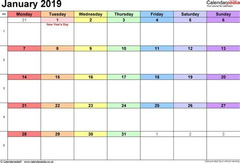 rainbow calendar  yahoo image search results