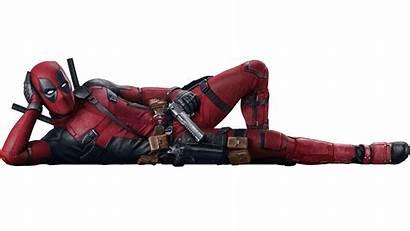 Deadpool Wallpapers 8k 4k Movies Resolution Desktop