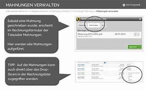 Rechnung Online Pay 24 : online rechnung ~ Themetempest.com Abrechnung
