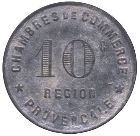 chambre de commerce 13 10 centimes chambres de commerce région provençale 04
