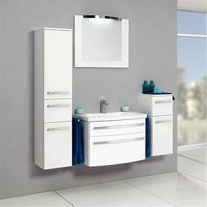 Store Salle De Bain : meuble salle de bain leroy merlin dado salle de bain ~ Edinachiropracticcenter.com Idées de Décoration