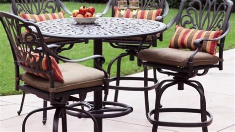 corona patio furniture backyard designs