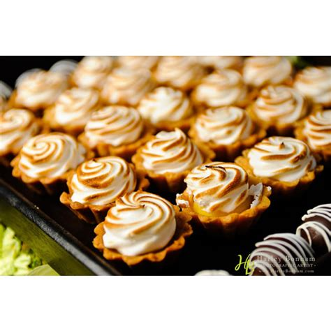 phoenix wedding dessert ideas award winning valley