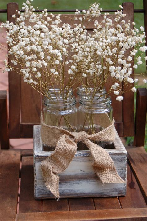 Wedding Themes And Ideas Rustic Ranch Weddings Reception