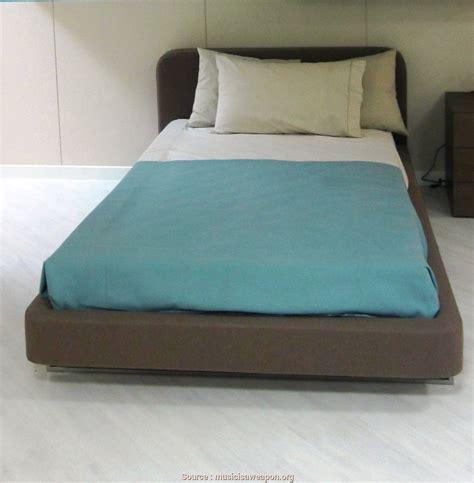 materasso 1 piazza e mezzo misure incredibile 5 letto piazza e mezza ikea misure jake vintage