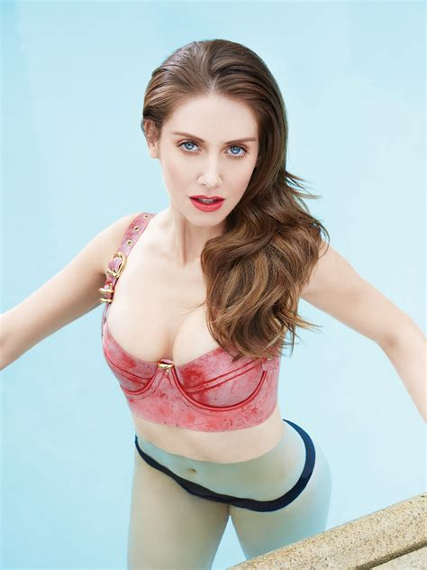 Alison Brie Hot Photos The Fappening