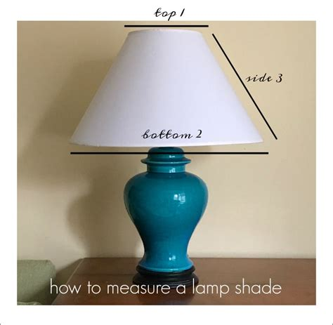 how to measure a l shade beautiful l shade near me low cost how to measure a