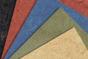 designer linoleum installing linoleum flooring from armstrong flooring