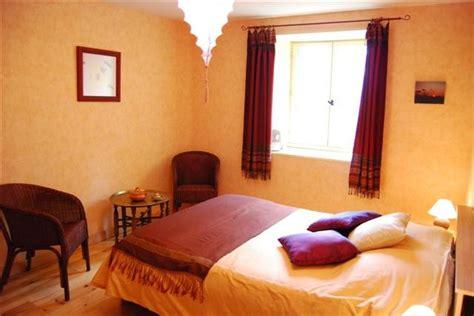 chambre d hote haute loire chambre d 39 hôte et gîte plein sud chambre d 39 hôte à