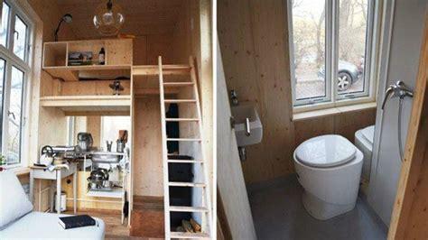 Tiny Häuser Fichtelgebirge by 192 Berlin Des Mini Maisons Lou 233 Es 100 Euros Par Mois