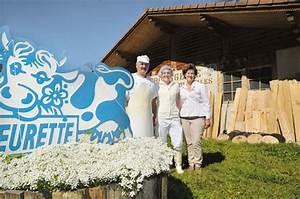 Blaue Kuh Magdeburg : die blaue kuh vom weissen hochland foodaktuell ~ Watch28wear.com Haus und Dekorationen