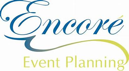 Encore Event Planning