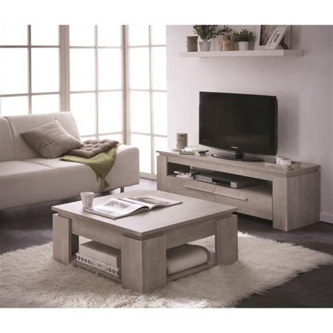 ikea cuisine soldes meubles salon achat vente meubles salon pas cher