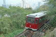 Funicular - Simple English Wikipedia, the free encyclopedia