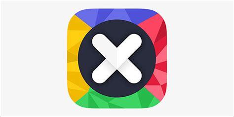 app logo design 20 low polygon logo design exles a new trend for 2015