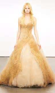vera wang wedding dress prices vera wang fall 2012 wedding dresses wedding inspirasi