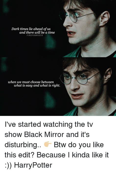 Black Mirror Memes - 25 best memes about disturb disturb memes