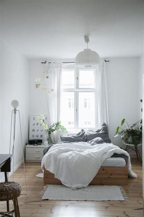 Wohnideen Für Kleine Schlafzimmer by Gem 252 Tliche Feiertage Schlafzimmer Einrichten