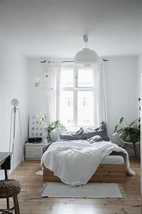 Teenager Zimmer Kleiner Raum : gem tliche feiertage schlafzimmer einrichten bedrooms ideas pinterest schlafzimmer ~ Markanthonyermac.com Haus und Dekorationen