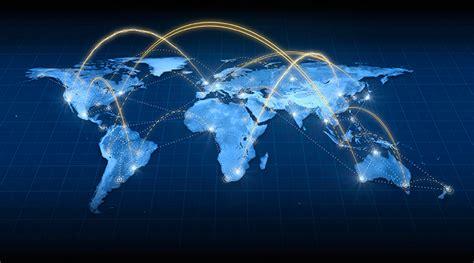 Wazee Digital and Visual Data Form Global Media ...