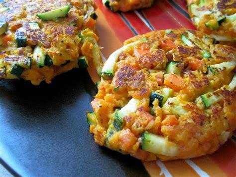 veggie patty veggie patties kayl chips