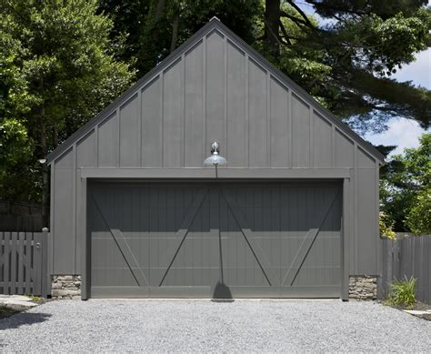 Garage Farm by Dpages A Design Publication For Of All Things